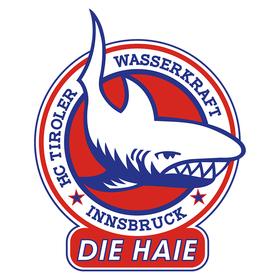 Ravensburg Towerstars - HC Innsbruck (EBEL)