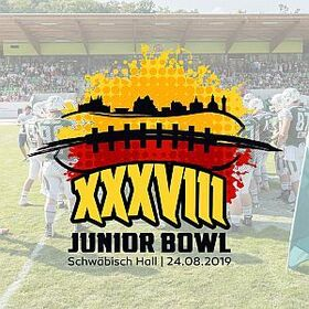 Bild: Junior Bowl XXXVIII