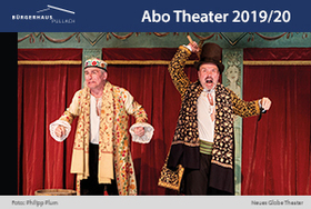 Bild: Abo Theater 2019-2020