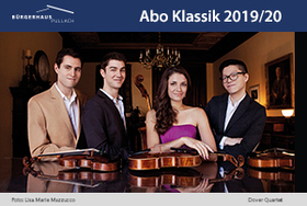 Bild: Abo Klassik 2019-2020