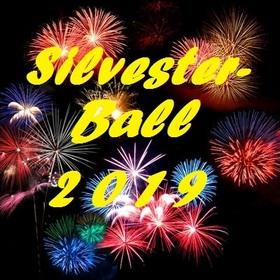 Bild: Silvester-Ball 2019 - mit der Live-Band