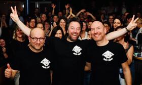 Bild: Hopp, sing! - Mitsingabend im Kulturraum - Pegnitz-Zeitung
