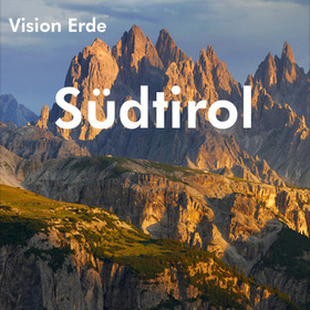 Bild: Südtirol & Dolomiten