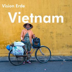 Bild: Vietnam - Abenteuer im Land des Drachen