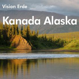 Bild: Kanada & Alaska - Große Freiheit Yukon