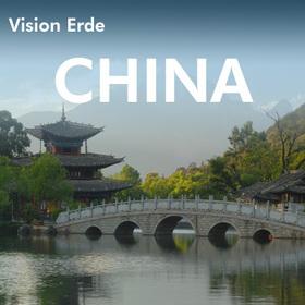 Bild: China - Im Reich der Mitte