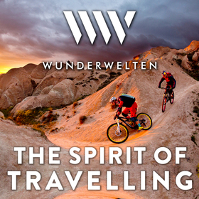 Bild: WunderWelten: The Spirit of Travelling