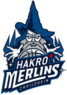 Bild: Vorbereitungsturnier HAKRO Arena Crailsheim