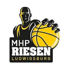 Bild: HAKRO Merlins Crailsheim - MHP RIESEN Ludwigsburg