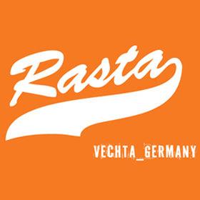 Bild: HAKRO Merlins Crailsheim - RASTA Vechta