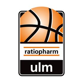 Bild: HAKRO Merlins Crailsheim - ratiopharm ulm