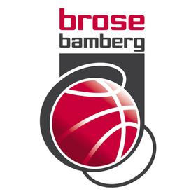 HAKRO Merlins Crailsheim - Brose Bamberg