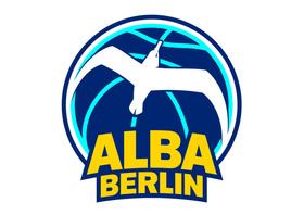 Bild: HAKRO Merlins Crailsheim - ALBA BERLIN