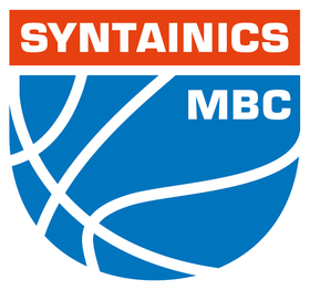HAKRO Merlins Crailsheim - SYNTAINICS MBC