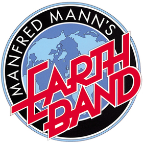 Bild: Manfred Mann's Earth Band - In Concert 2019