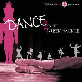 Bild: Dance 2 trifft Nussknacker - Tanzhaus 1141