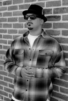 Sinti Rap Finest ? Generation G-Funk