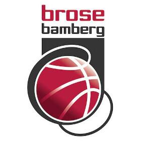 Bild: EWE Baskets Oldenburg