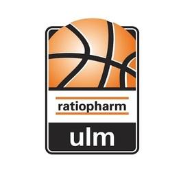 Bild: EWE Baskets - ratiopharm ulm