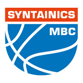 EWE Baskets - SYNTAINICS MBC