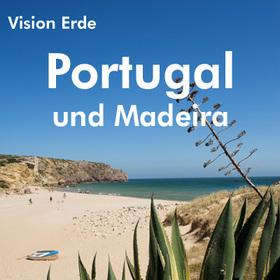 Bild: Portugal & Madeira