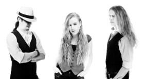 Bild: hörbar - Classic Rock - Dreyklang - hörbar - Classic Rock