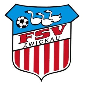 FWK -  FSV Zwickau