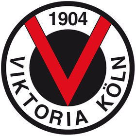 FWK - FC Viktoria Köln