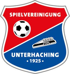 Bild: FWK - SpVgg Unterhaching