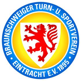 FWK - Eintracht Braunschweig