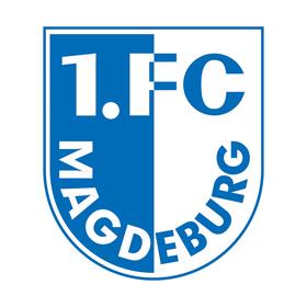 FWK - 1. FC Magdeburg