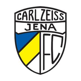 FWK - FC Carl Zeiss Jena
