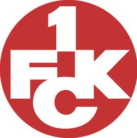 FWK - 1. FC Kaiserslautern
