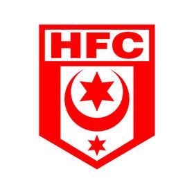 FWK - Hallescher FC