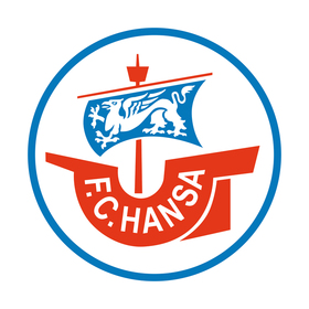 FWK - F.C. Hansa Rostock