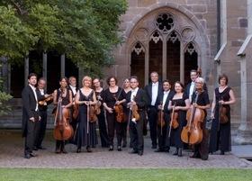 Bild: Südwestdeutsches Kammerorchester