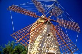 Mallorca - Insel für Entdecker