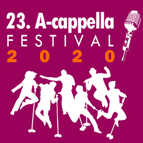 ABO A-cappella-Festival 2020