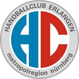 HC Erlangen - HBC Nantes