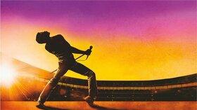 Bild: Open-Air Kino Festival - Bohemian Rhapsody