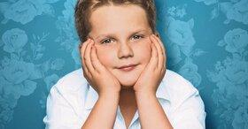 Bild: Open-Air Kino Festival - Der Junge muss an die frische Luft