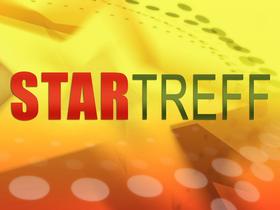 Bild: STAR-TREFF - Große Schlager-Show mit TV-Aufzeichnung