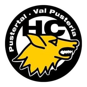 Bild: Starbulls Rosenheim e.V. - HC Pustertal Bruneck