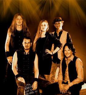 Bild: Dreyklang & friends - Best of musicals unplugged