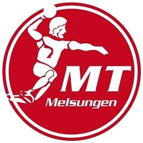 Bild: HSG Nordhorn-Lingen - MT Melsungen