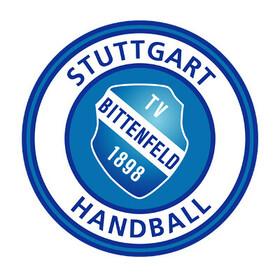 Bild: HSG Nordhorn-Lingen - TVB 1898 Stuttgart