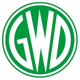 Bild: HSG Nordhorn-Lingen - TSV GWD Minden
