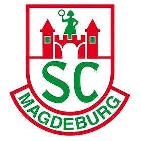 Bild: HSG Nordhorn-Lingen - SC Magdeburg