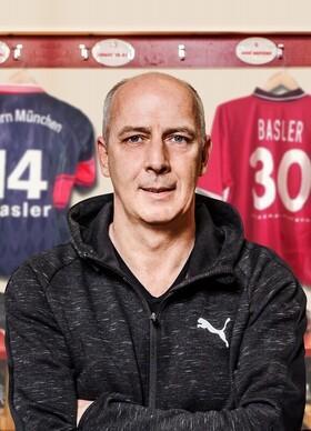 Bild: Basler Ballert - 90 Minuten + Nachspielzeit
