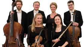 Bild: hr-Sinfonieorchester
